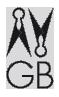 Sällskapet Gamla Boråsare
